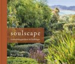 Soulscape Connecting Gardens To Landscape