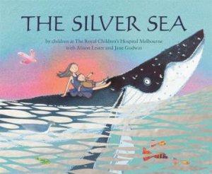 The Silver Sea