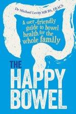 The Happy Bowel