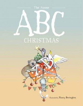 The Aussie ABC Christmas