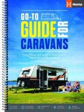 GoToGuide For Caravans