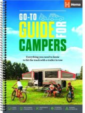 GoToGuide For Campers