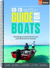 GoToGuide For Boats
