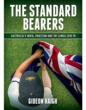 The Standard Bearers