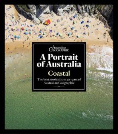 A Portrait of Australia: Coastal