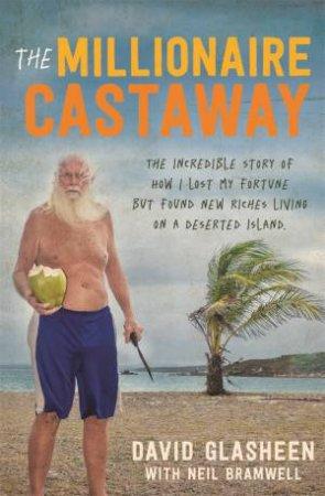 The Millionaire Castaway