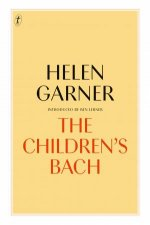 The Childrens Bach