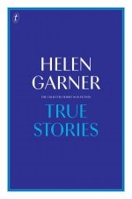 True Stories The Collected Short NonFiction
