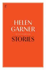 Stories The Collected Short Fiction
