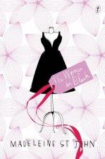 The Women In Black Gift Ed