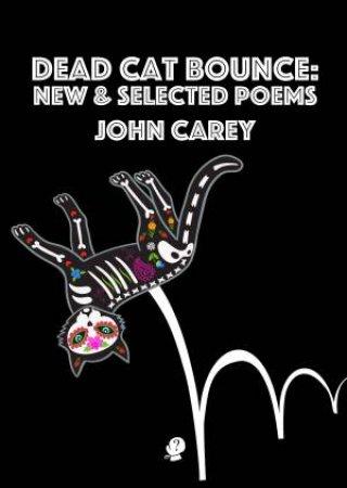 Dead Cat Bounce by John Carey