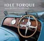 Idle Torque