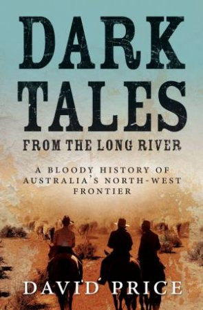 Dark Tales From The Long River