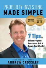 Property Investing Made Simpler Revised Edition 2019