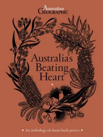 Australia's Beating Heart by Various