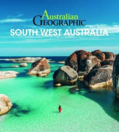 Australian Geographic Southwest Australia
