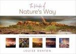Wonder Of Natures Way