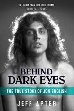 Behind Dark Eyes
