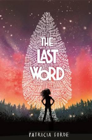 The Last Word by Patricia Forde
