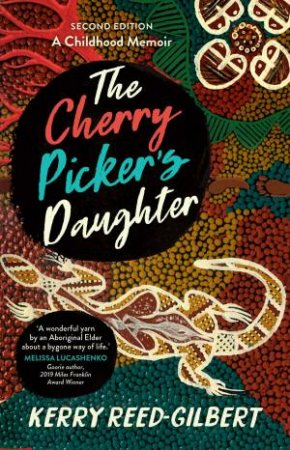 The Cherry Picker's Daughter