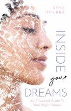 Inside Your Dreams