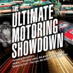 The Ultimate Motoring Showdown