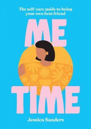 Me Time