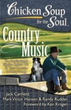 Chicken Soup for the Soul Country Music
