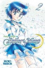Sailor Moon Pretty Guardian 02