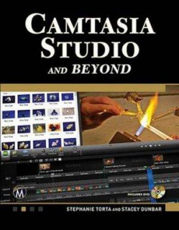 Camtasia Studio 7.1 and Beyond