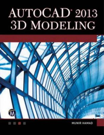 Buy Cad Computers Multimedia Books Online Qbd Books