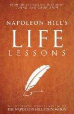 Napoleon Hills Life Lessons