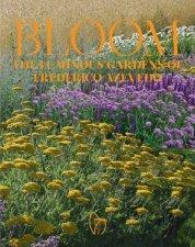 Bloom The Luminous Gardens Of Frederico Azevedo