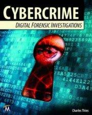 Cybercrime Digital Forensic Investigations