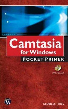 Camtasia for Windows