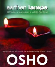 The Book Of Women By Osho 9781250006240