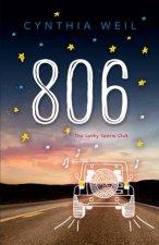 806 The Lucky Sperm Club