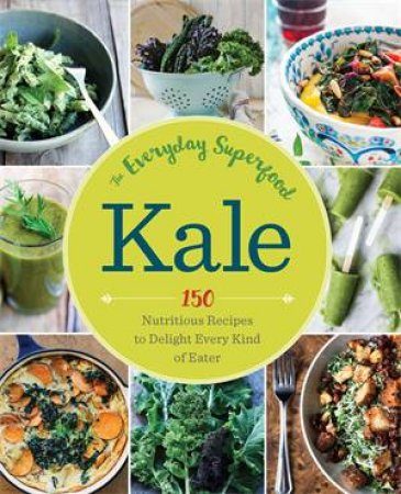 Kale for Everyone