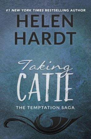 Taking Catie