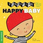 TummyTime Happy Baby