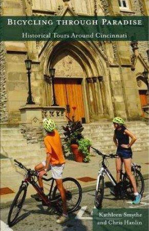 Bicycling Through Paradise
