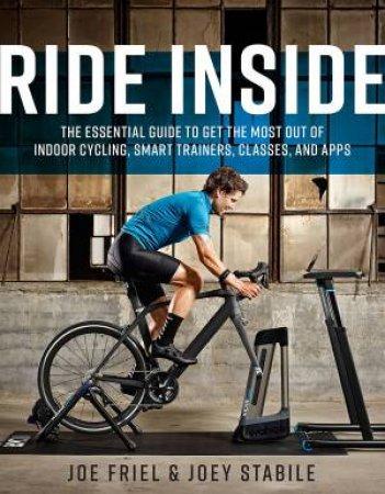 Ride Inside