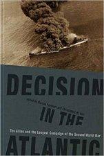 Decision In The Atlantic