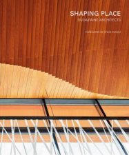 Shaping Place
