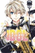 Idol Dreams 05