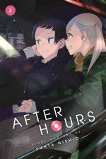 After Hours 03