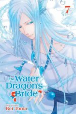 The Water Dragons Bride 07