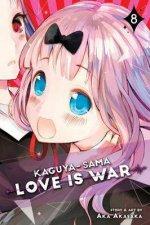 KaguyaSama Love Is War 08
