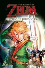 The Legend Of Zelda Twilight Princess 05