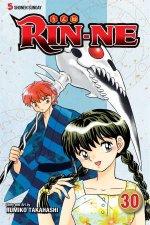RINNE Vol 30